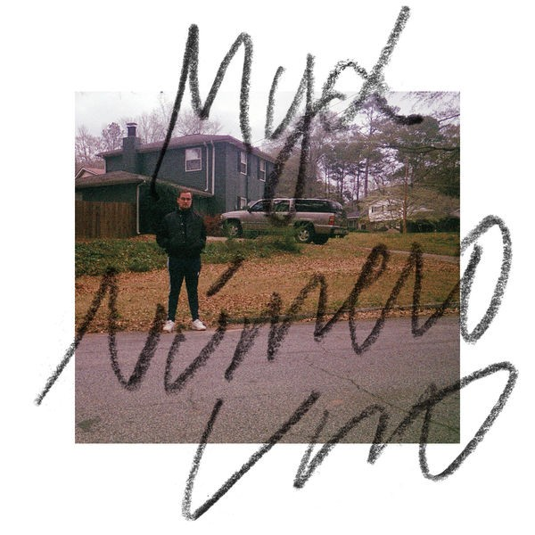 Myd - Numero Uno