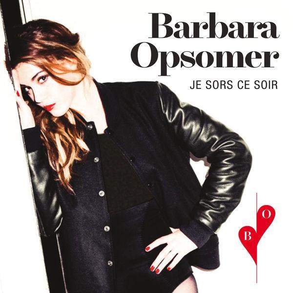 Barbara Opsomer - Hello