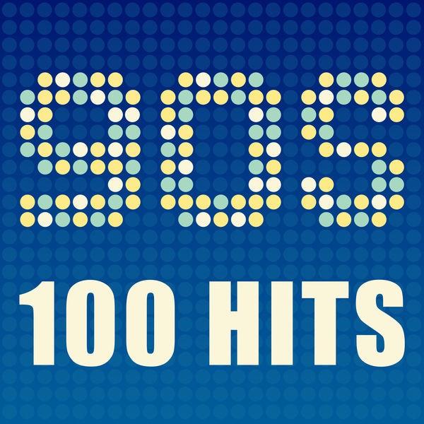 Jason Nevins & Run-Dmc - It's Like That