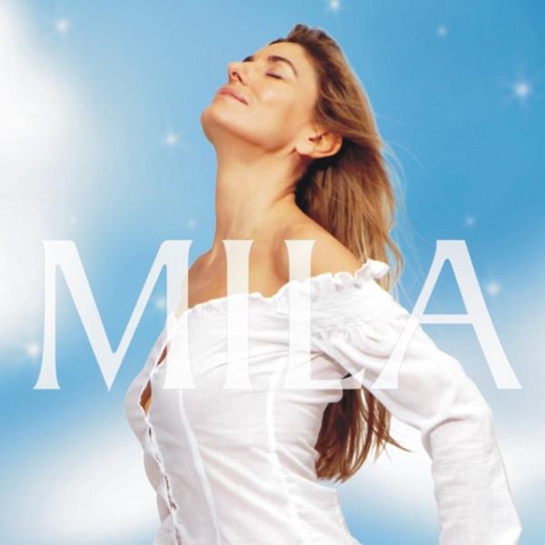 Mila Ferreira - A chamar por mim
