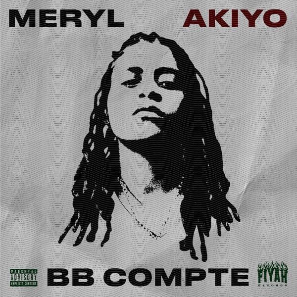 Meryl - BB compte