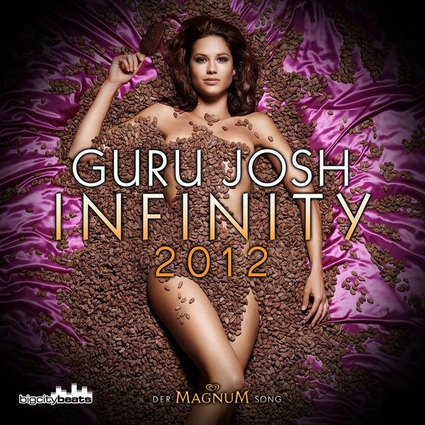 Infinity 2012 - DJ Antoine vs Mad Mark Radio Edit