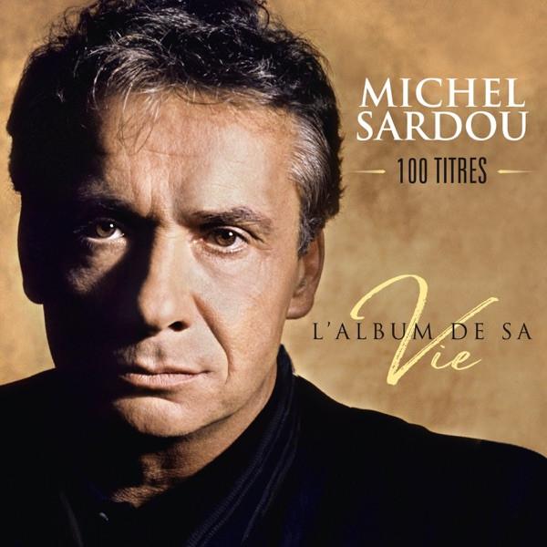 Michel Sardou - Où s'en vont les étoiles