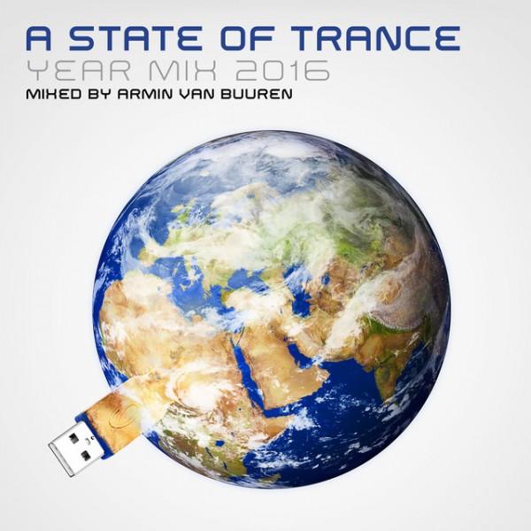 I Will Follow You (Mix Cut) - Alexander Popov Remix