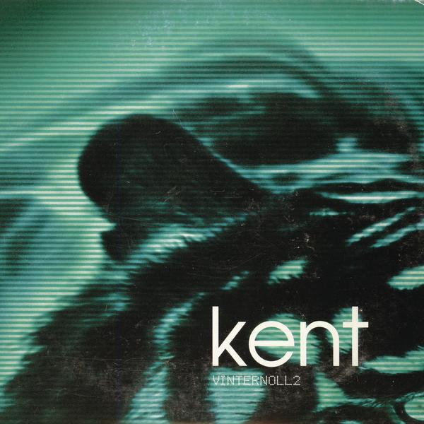 Kent - VinterNoll2