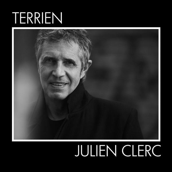 JULIEN CLERC - Comment tu vas (Radio Edit)