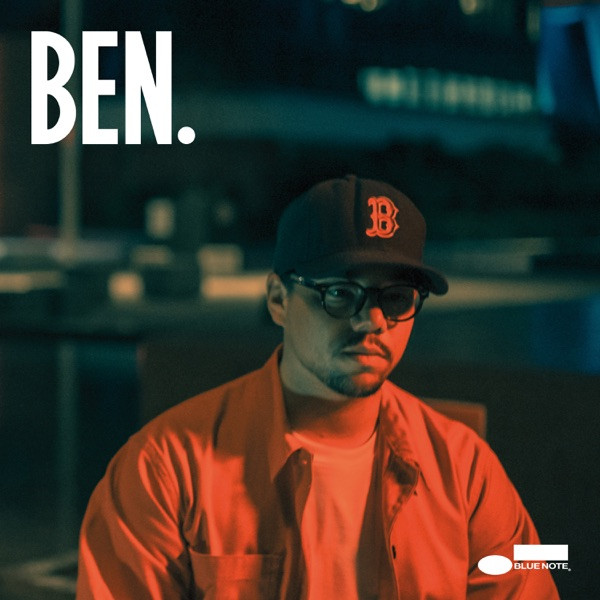 BEN L'ONCLE SOUL - Addicted