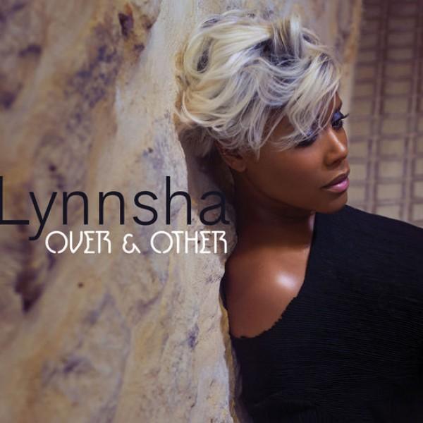 Lynnsha - Yolélio