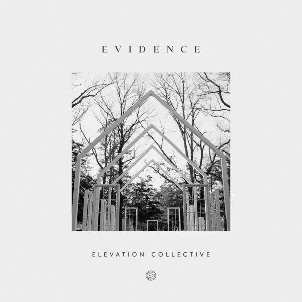 Evidence - Resurrecting