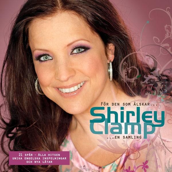 Shirley Clamp - När Kärleken Föds