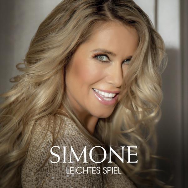 Simone - Leichtes Spiel