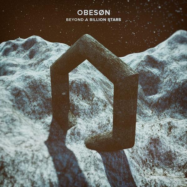 OBESØN - Drugs