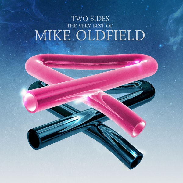 MIKE OLFIELD - TO FRANCE